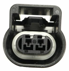 Connector Experts - Normal Order - CE2010BF - Image 5
