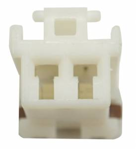Connector Experts - Normal Order - CE2114B - Image 5
