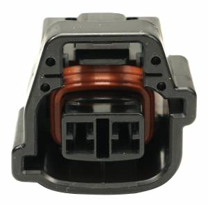 Connector Experts - Normal Order - CE2030CF - Image 2
