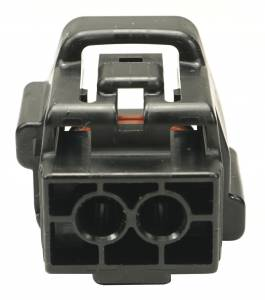 Connector Experts - Normal Order - CE2030CF - Image 3