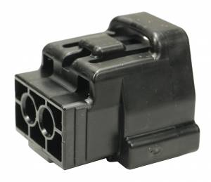 Connector Experts - Normal Order - CE2030CF - Image 4