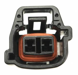 Connector Experts - Normal Order - CE2030CF - Image 5