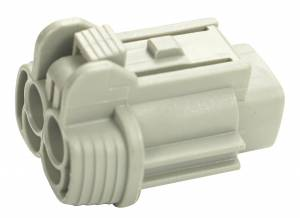 Connector Experts - Normal Order - CE2169F - Image 4
