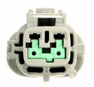 Connector Experts - Normal Order - CE2169F - Image 5