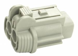 Connector Experts - Normal Order - Marker Light - Front - Image 5