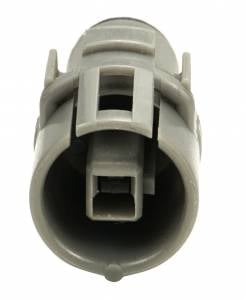 Connector Experts - Normal Order - CE1116 - Image 2