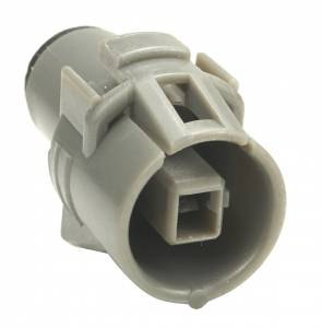 Connector Experts - Normal Order - CE1116 - Image 1
