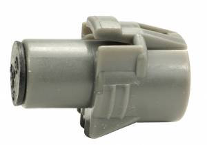 Connector Experts - Normal Order - CE1116 - Image 3