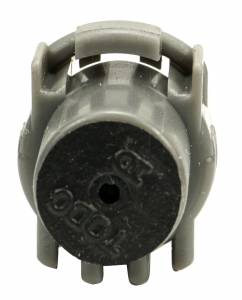 Connector Experts - Normal Order - CE1116 - Image 4