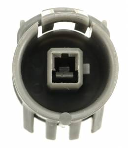Connector Experts - Normal Order - CE1116 - Image 5