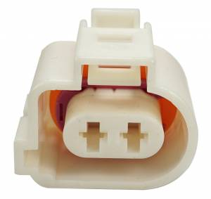 Connector Experts - Normal Order - CE2590 - Image 2