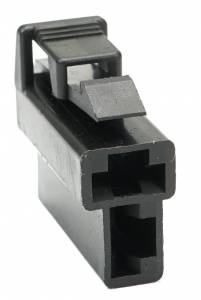 Connector Experts - Normal Order - CE2550B - Image 1