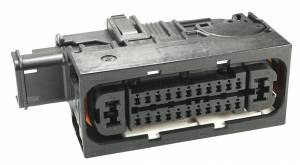 Connector Experts - Special Order 150 - CET2640