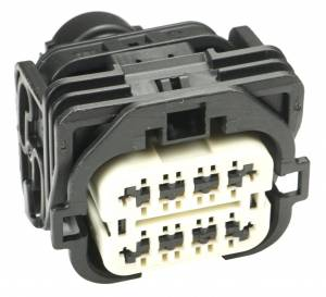 Connector Experts - Special Order 150 - CET2822