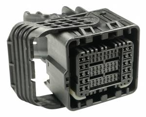 Connector Experts - special Order 200 - CET7401