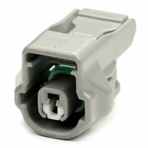 Connector Experts - Normal Order - CE1026 - Image 1