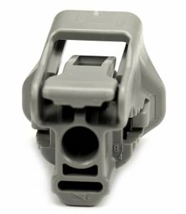 Connector Experts - Normal Order - CE1026 - Image 3
