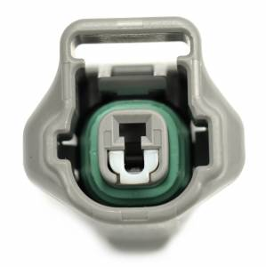 Connector Experts - Normal Order - CE1026 - Image 4