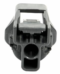 Connector Experts - Normal Order - CE1066 - Image 3