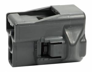 Connector Experts - Normal Order - CE1066 - Image 4