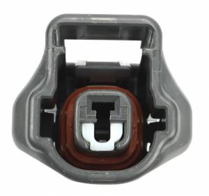 Connector Experts - Normal Order - CE1066 - Image 5