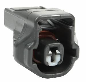 Misc Connectors - 1 Cavity - Connector Experts - Normal Order - Engine Oil Level Sensor