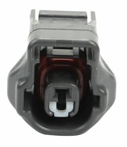 Connector Experts - Normal Order - Engine Oil Level Sensor - Image 2