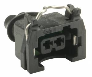 Connector Experts - Normal Order - CE2585B - Image 1