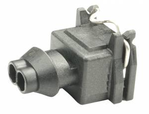 Connector Experts - Normal Order - CE2585B - Image 3
