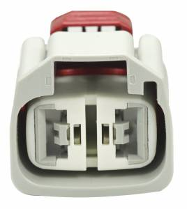 Connector Experts - Normal Order - CE2257R - Image 2