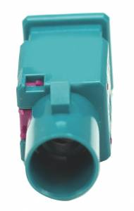 Connector Experts - Normal Order - CE1117 - Image 2