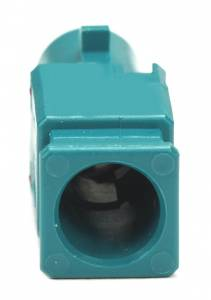 Connector Experts - Normal Order - CE1117 - Image 3