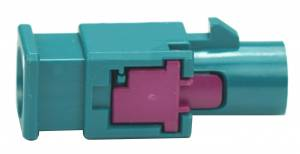 Connector Experts - Normal Order - CE1117 - Image 4