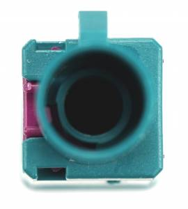 Connector Experts - Normal Order - CE1117 - Image 5