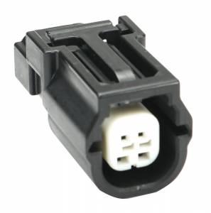 Connector Experts - Special Order 100 - Fog Light