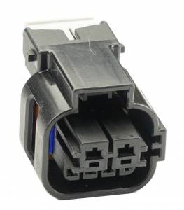 Connector Experts - Special Order 150 - CE6360