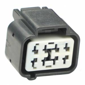 Connector Experts - Special Order 150 - CE8284L