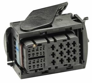 Connector Experts - Special Order 150 - CET3241