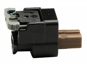 Connector Experts - Special Order 100 - CE2734BR - Image 3