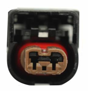 Connector Experts - Special Order 100 - CE2734BR - Image 5