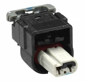 Connector Experts - Special Order 100 - CE2734WH