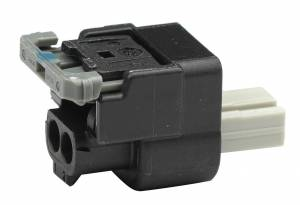 Connector Experts - Special Order 100 - CE2734WH - Image 4