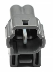 Connector Experts - Normal Order - CE2718M - Image 2