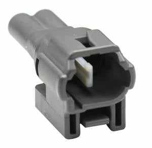 Connector Experts - Normal Order - CE2718M - Image 1
