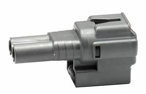 Connector Experts - Normal Order - CE2718M - Image 3