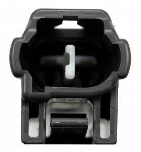 Connector Experts - Normal Order - CE2718M - Image 5