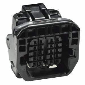Connector Experts - Special Order 150 - CET2097