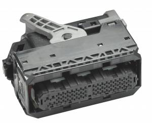 Connector Experts - special Order 200 - CET5209