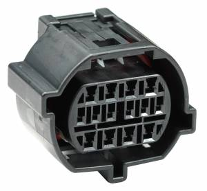 Connector Experts - special Order 200 - CET1487