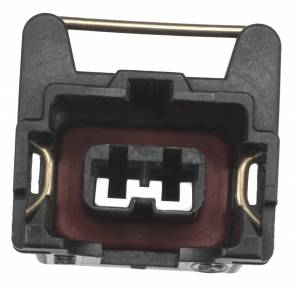 Connector Experts - Normal Order - CE2543 - Image 3